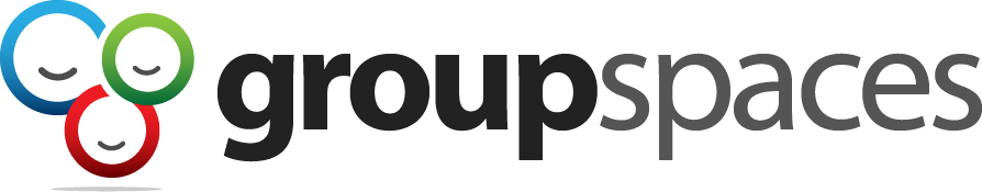 GroupSpaces